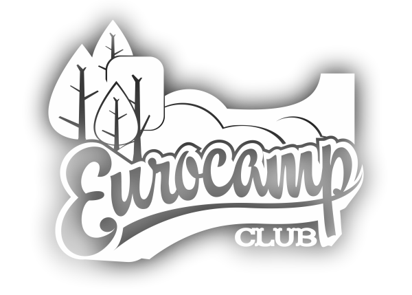 Club Eurocamp
